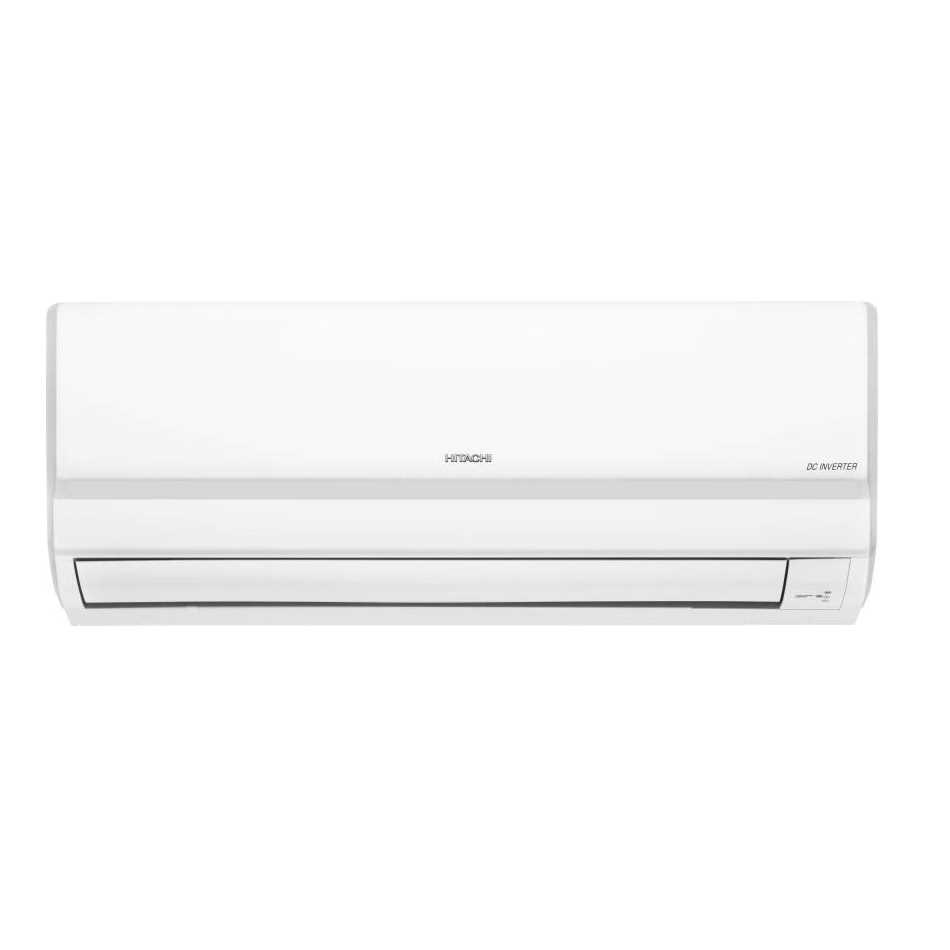 Hitachi RSF311HCEA 1 Ton 3 Star Inverter Split AC