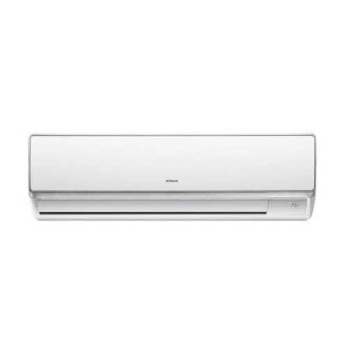 Hitachi RSF312HBEA 1 Ton 3 Star Inverter Split AC