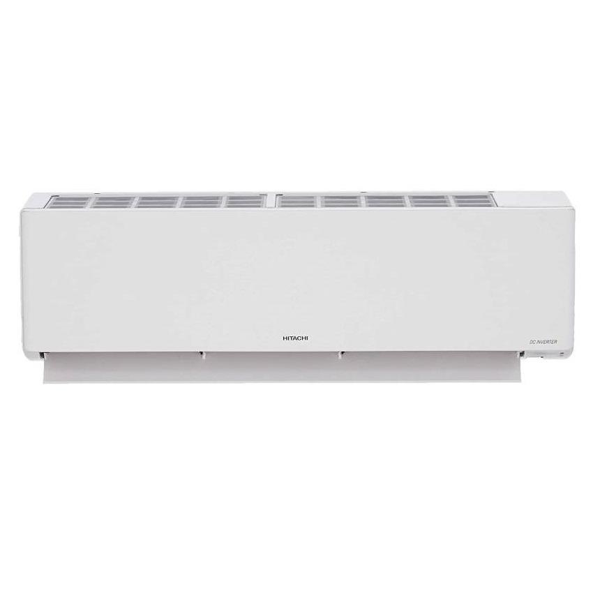 Hitachi RSNG318HDEAZ2 1.5 Ton Solar PCU Split Dual Inverter Expandable AC