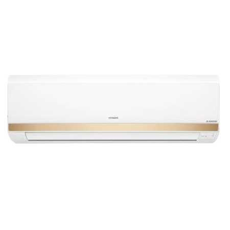Hitachi RSNG515HDEA 1.25 Ton 5 Star Inverter Split AC