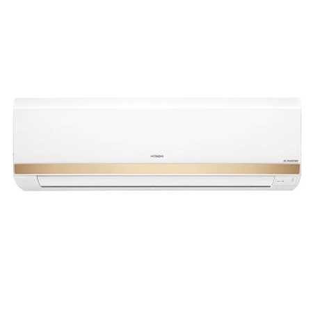 Hitachi RSOG518HDEA 1.5 Ton 5 Star Inverter Split AC