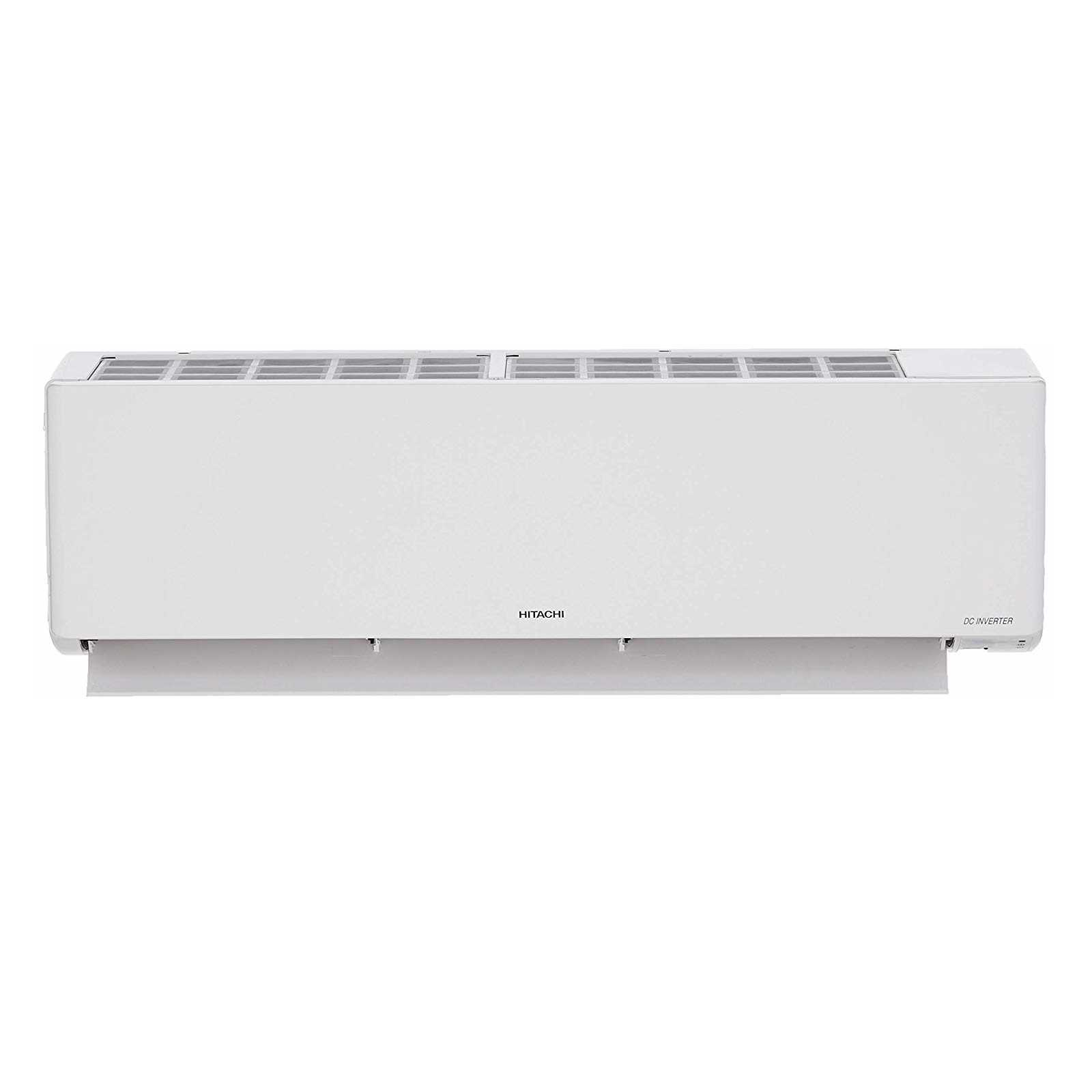Hitachi Sugoi 3100S RSD317HCEA 1.5 Ton 3 Star Inverter Split AC