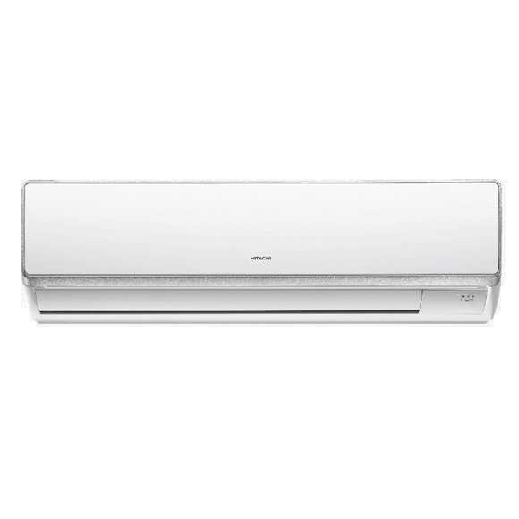 Hitachi Sugoi 3100S RSH317HBEA 1.5 Ton 3 Star Inverter Split AC