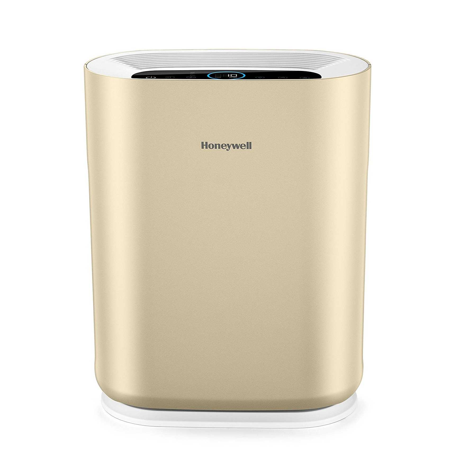 Honeywell Air Touch i8 Room Air Purifier