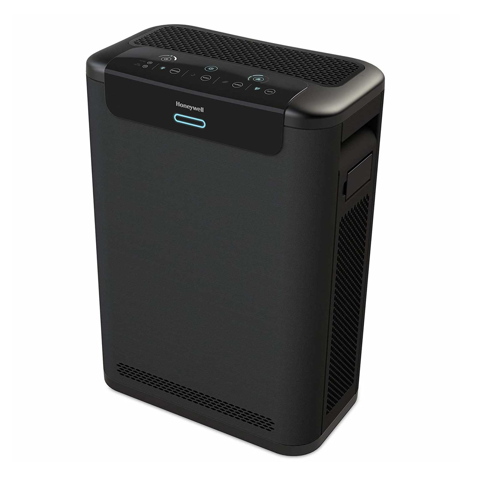 Honeywell HPA600B Room Air Purifier