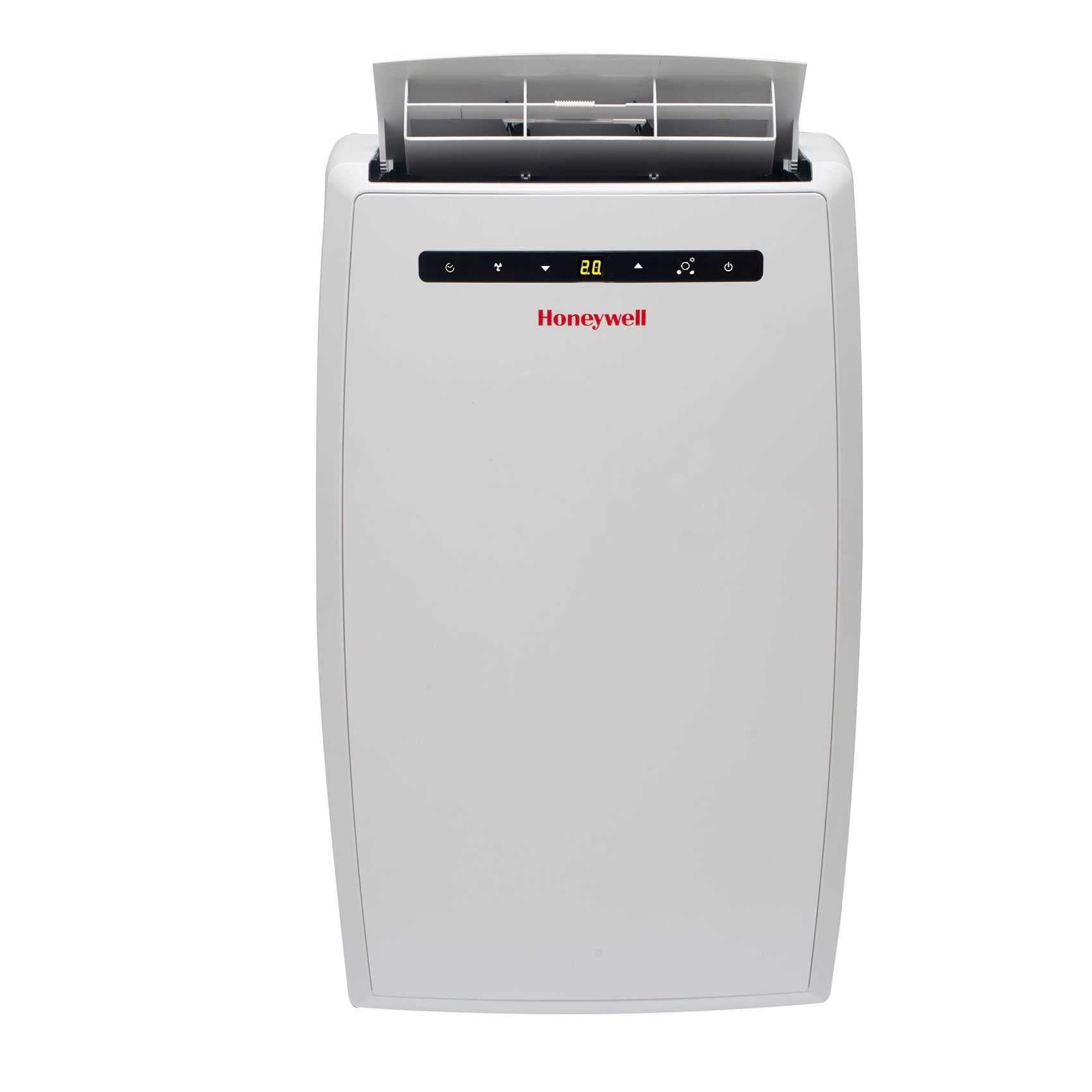 Honeywell MN10CESWW Portable AC