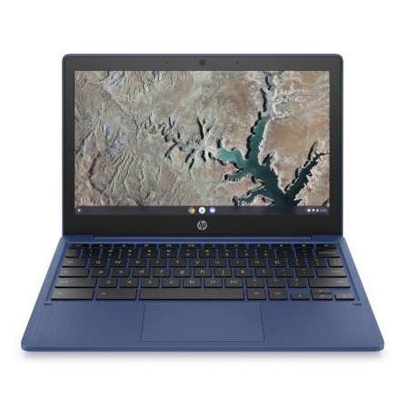 HP 11A-NA0002MU Chromebook