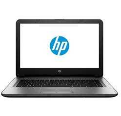 HP 14 AC108TU Notebook
