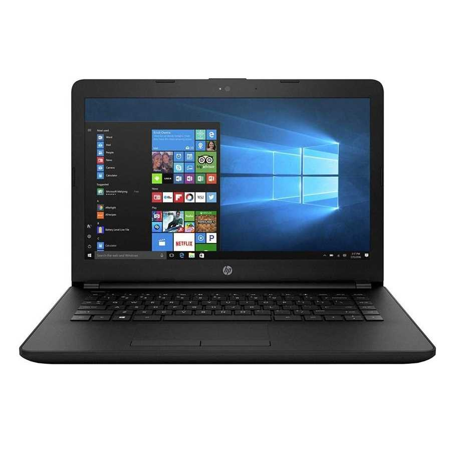 HP 14Q-CS0005TU Laptop