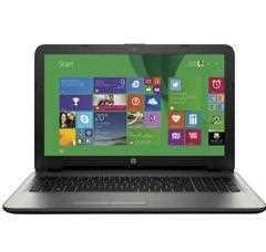 HP 15 AC053TX Notebook