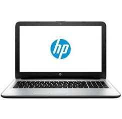 HP 15-AC650TU Notebook