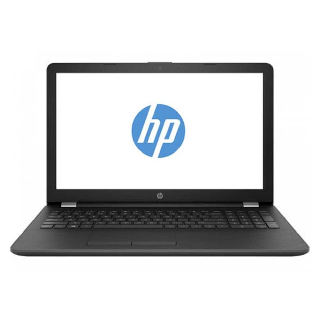 HP 15 BS146TU Notebook