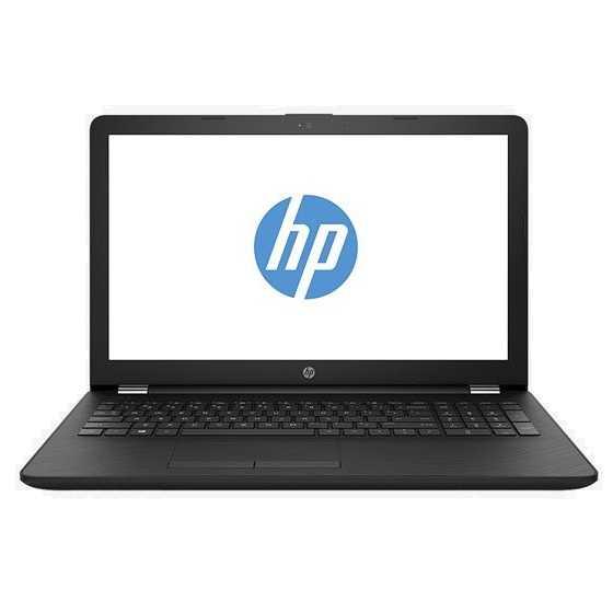 HP 15-BS164TU Laptop