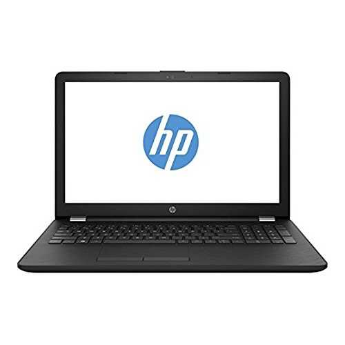 HP 15-BS180TX Laptop