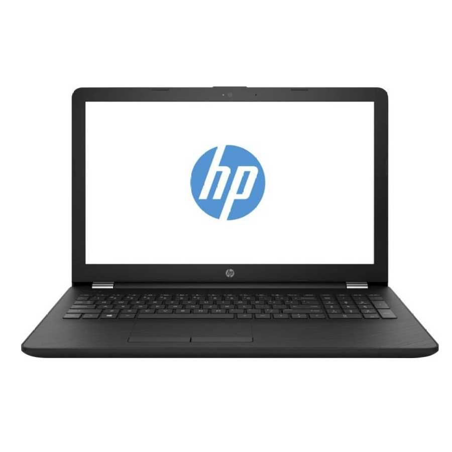 HP 15 BS618TU Laptop