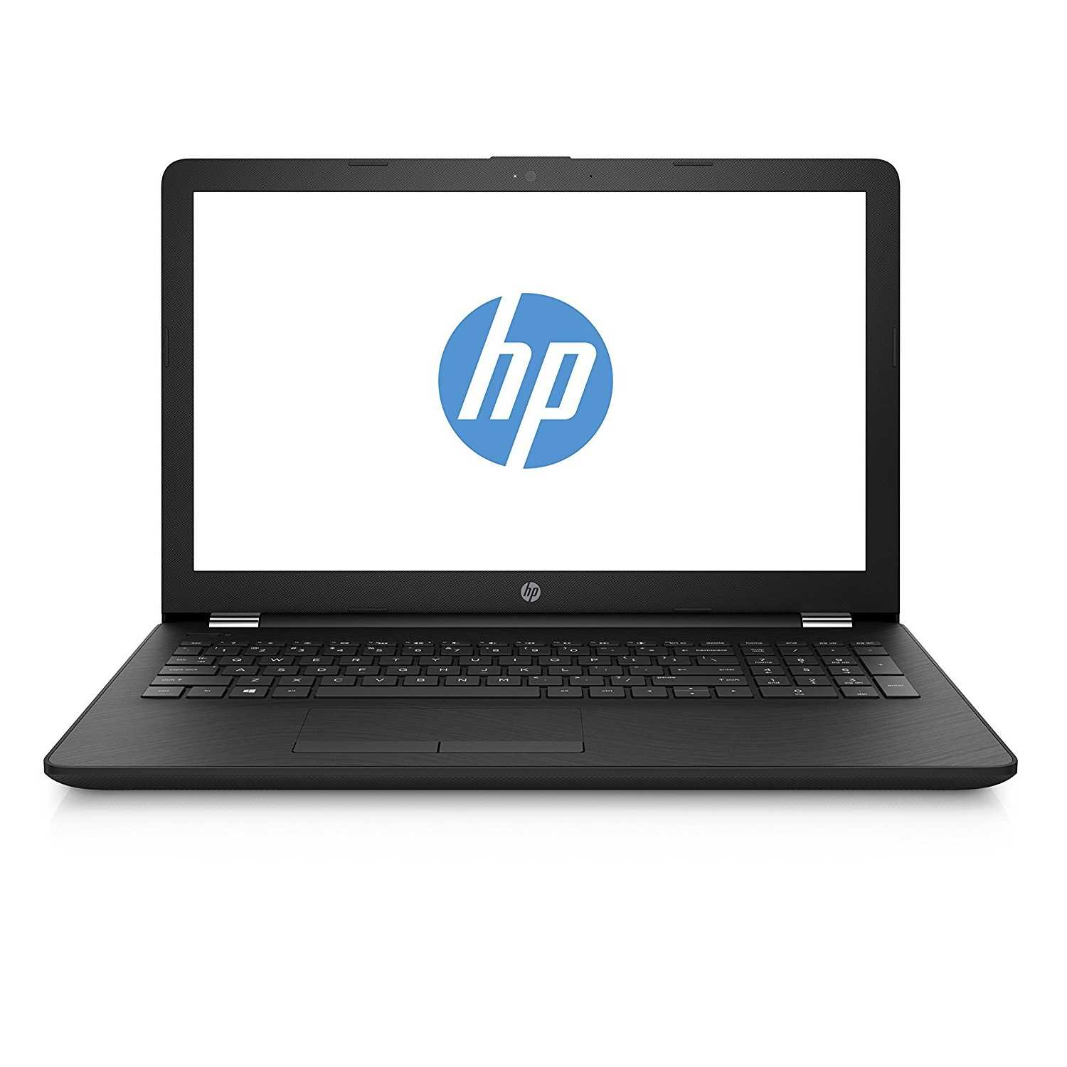 HP 15-BS658TU Laptop