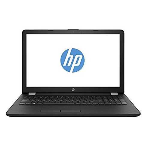 HP 15-BS658tx Laptop
