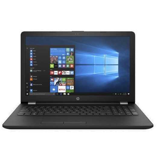 HP 15-BS663TU Notebook