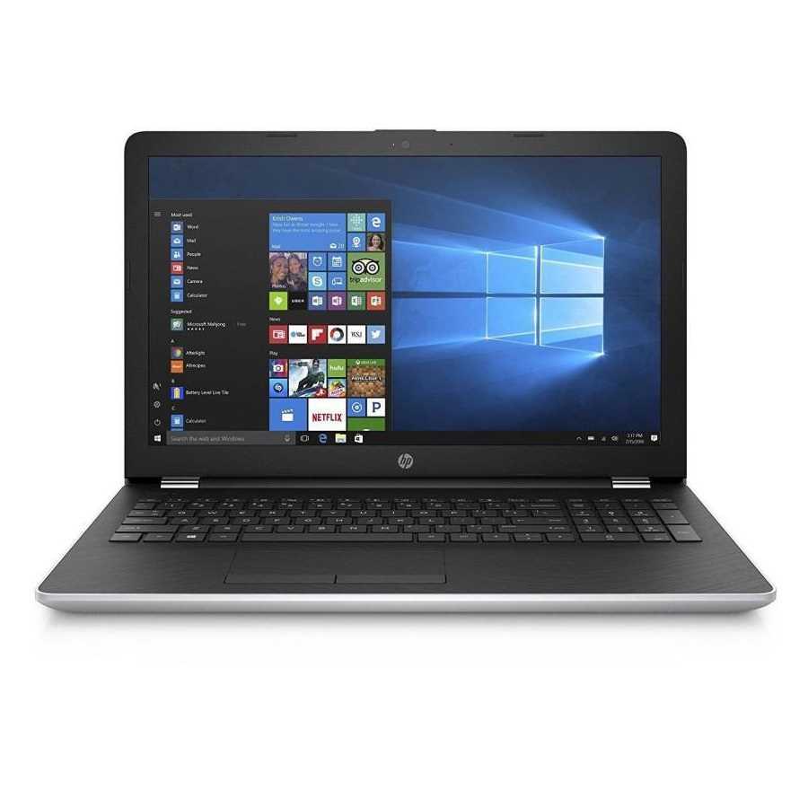 HP 15-BS670TX Laptop
