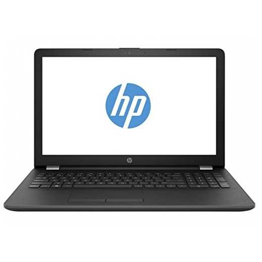 HP 15-BW088AX Laptop