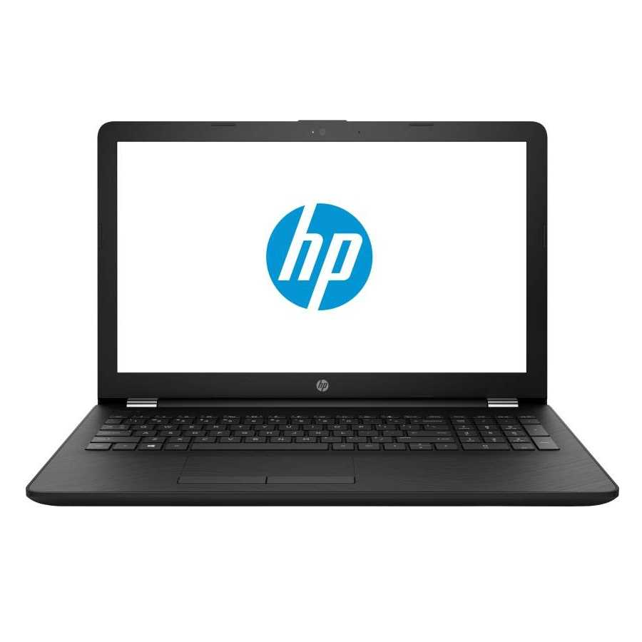 HP 15-BW094AU Laptop