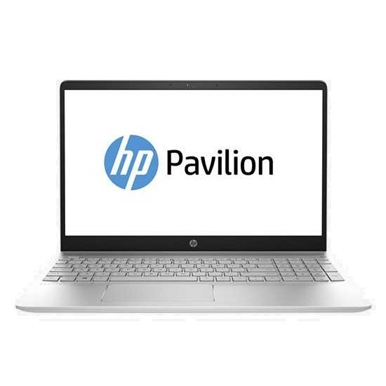 HP 15-CK069TX Laptop