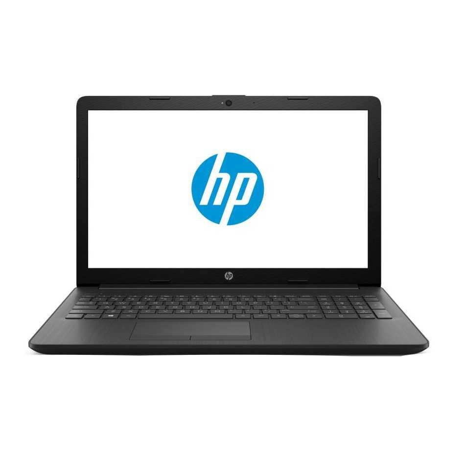 HP 15 DA0077TX Laptop