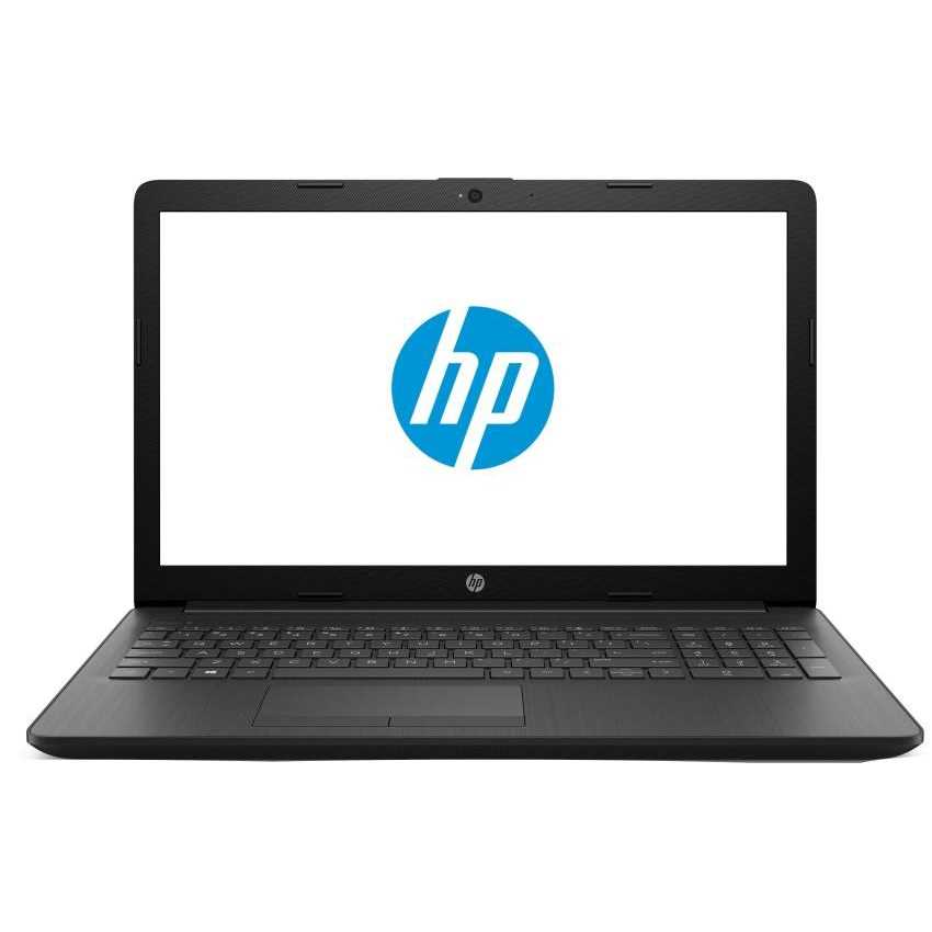 HP 15-DA0300TU Laptop