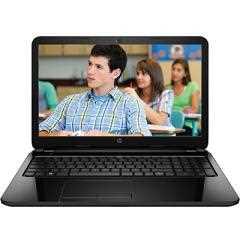 HP 15 R245TX Notebook