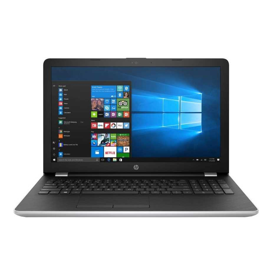 HP 15G-BR004TU Laptop