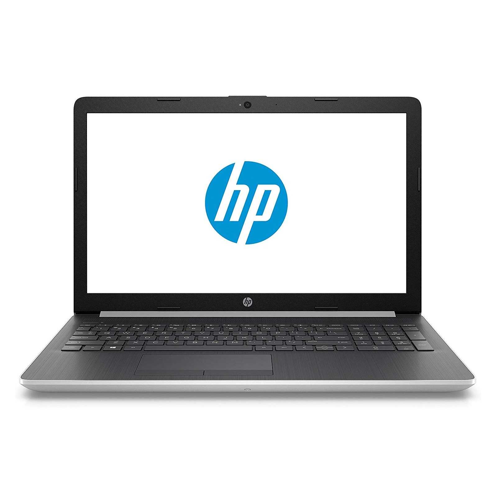 HP 15G-DX0001AU Laptop