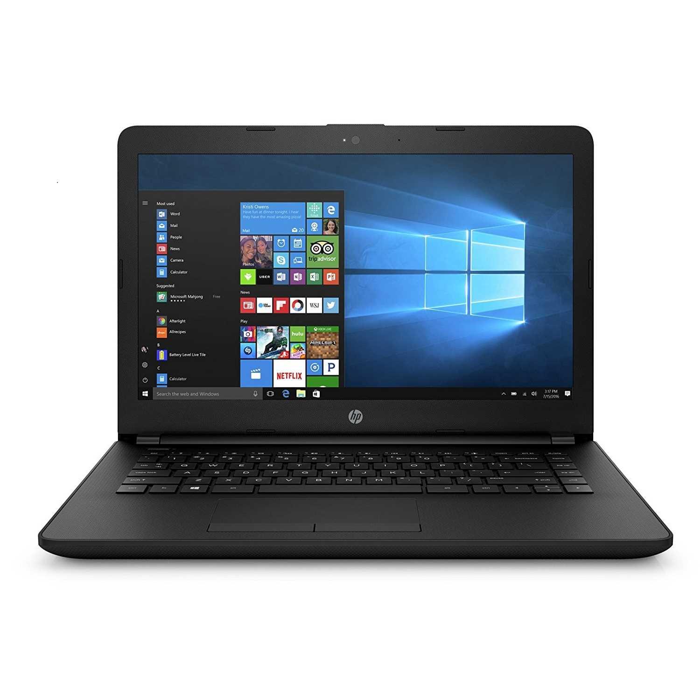 HP 15Q-BU031TU Laptop