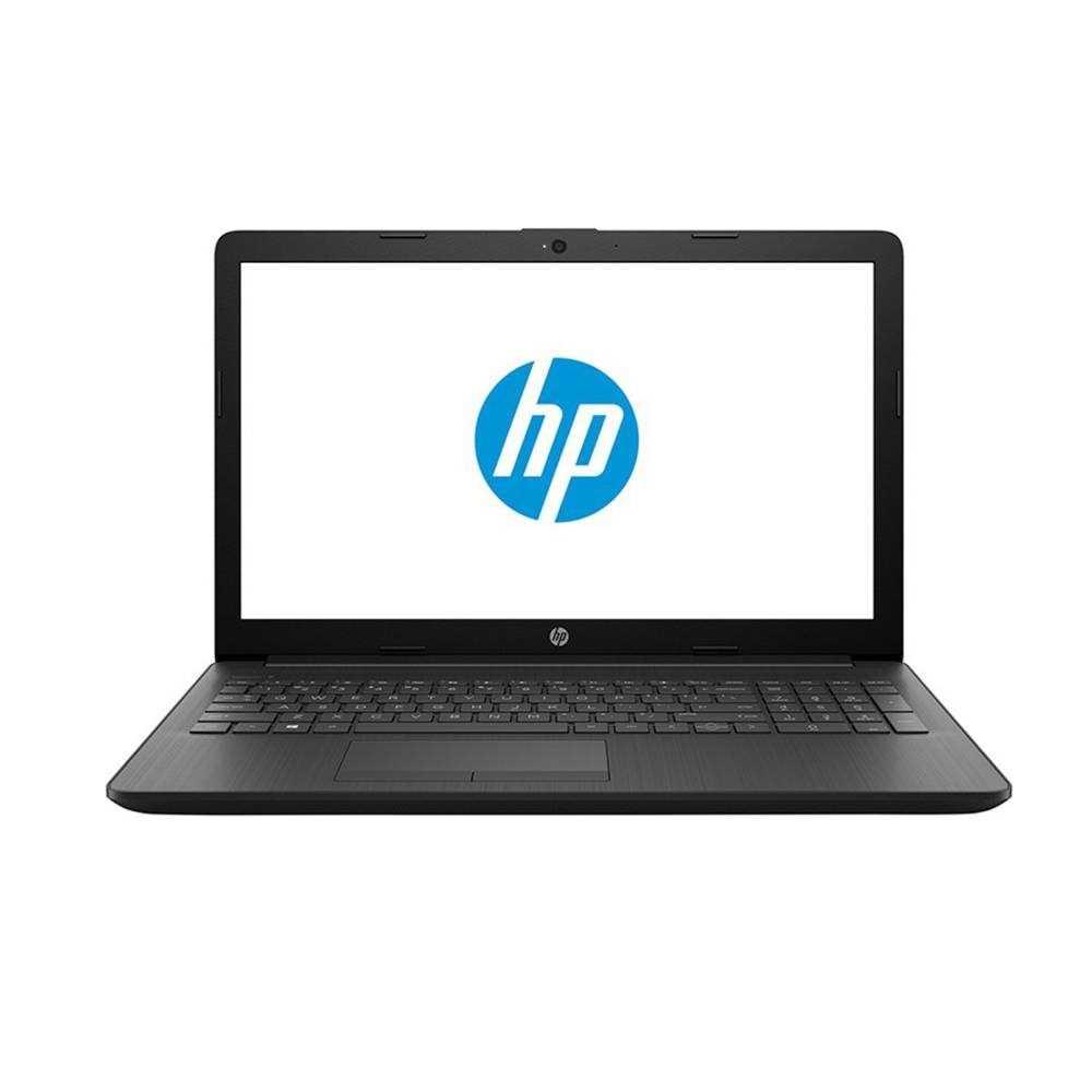 HP 15Q-DS0004TU Laptop