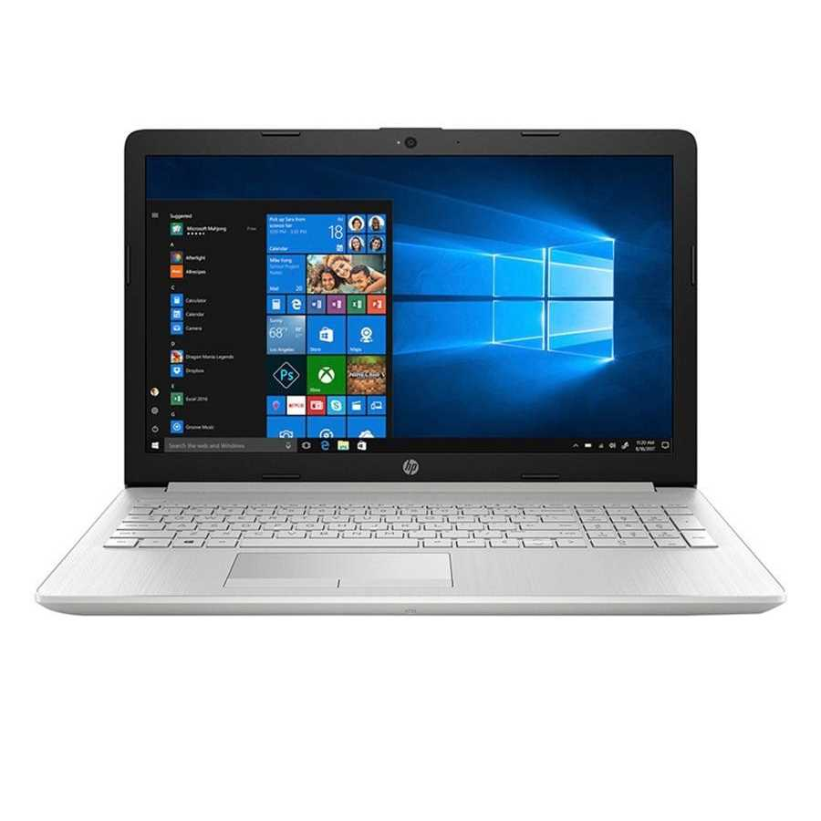 HP 15Q-DS0004TX Laptop
