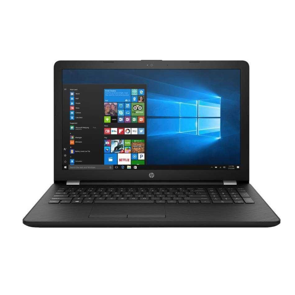 HP 15Q-DS0006TU Laptop
