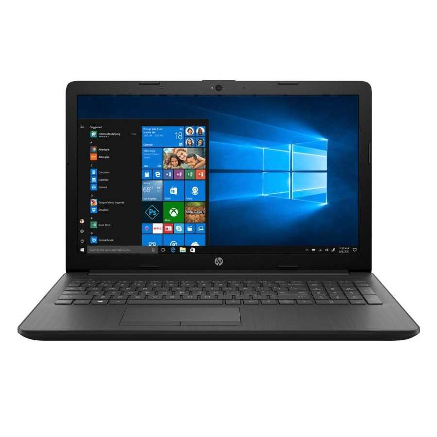 HP 15Q-DS0029TU Laptop