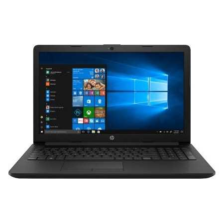 HP 15Q-DY0001AU Laptop