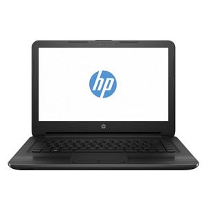 HP 240 G5 (Y1S93PA) Laptop