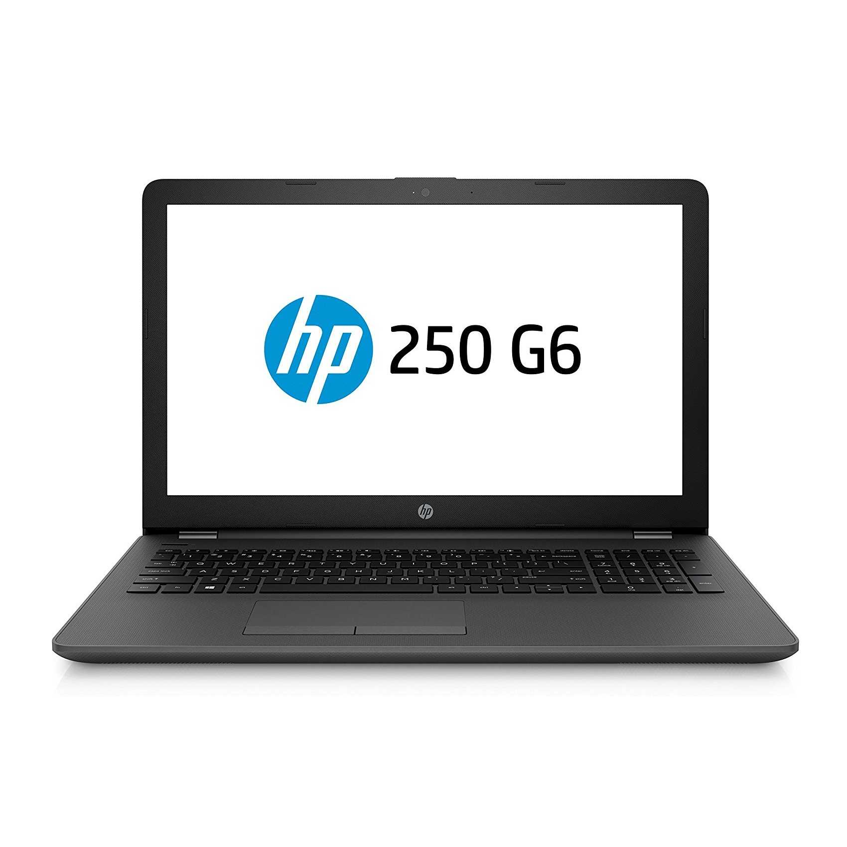 HP 250 G6 3XL40PA Laptop