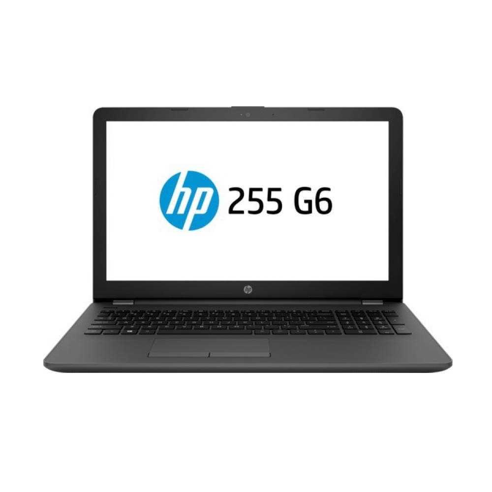 HP 255 G6 1LB17UT Notebook