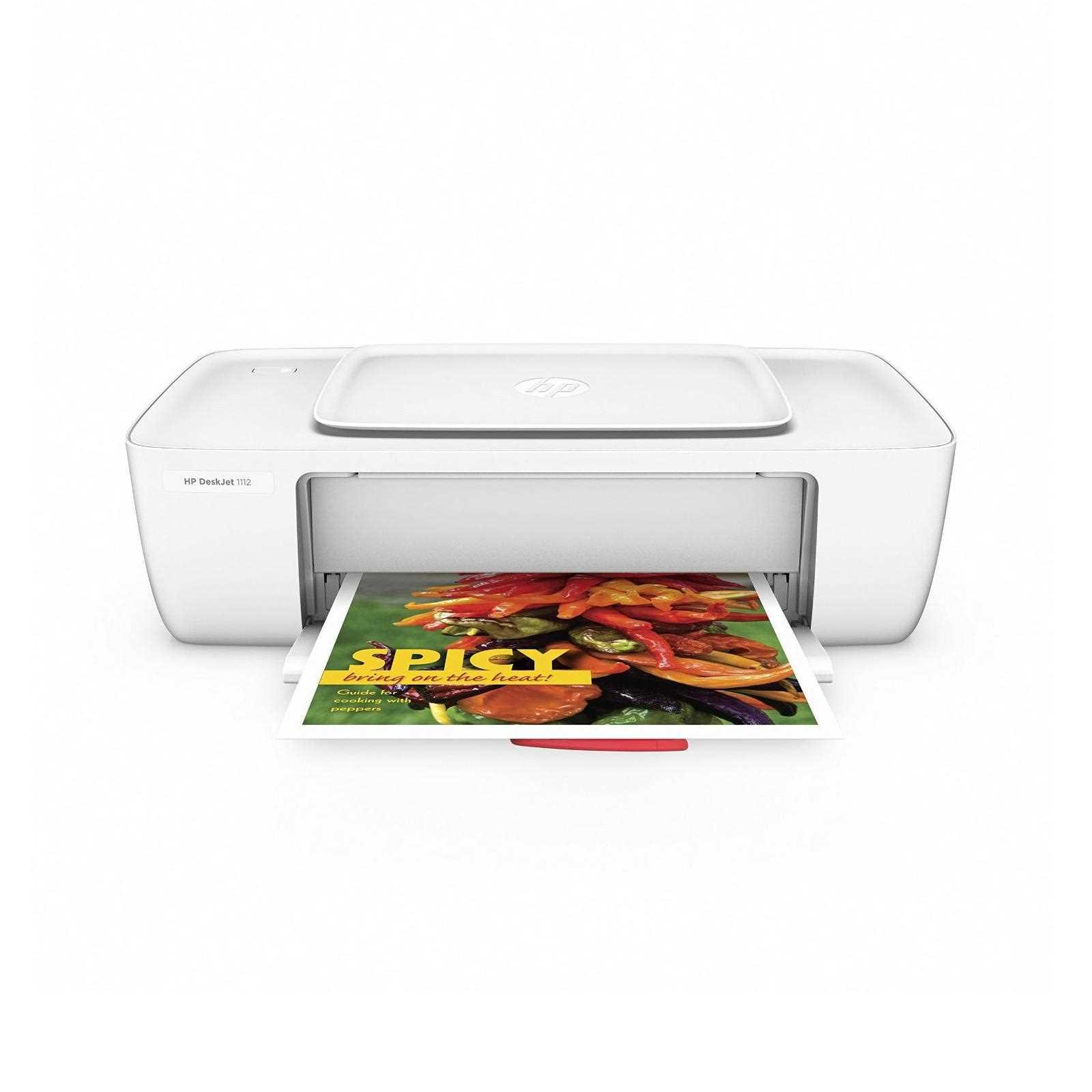 hp-deskjet-1112-single-function-inkjet-printer