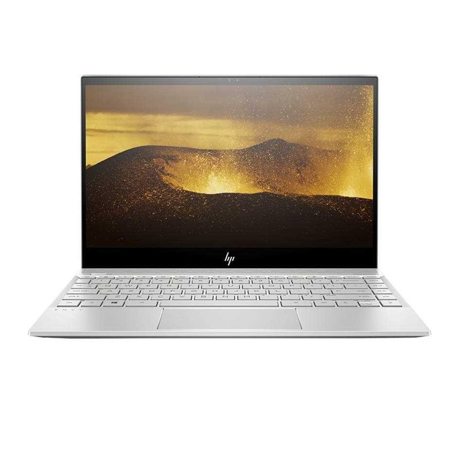 HP Envy 13-AH0042TU Laptop