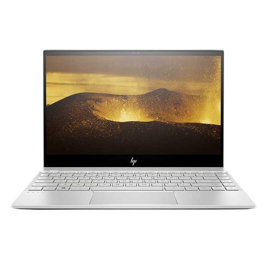 HP Envy 13 AH0043TU Laptop