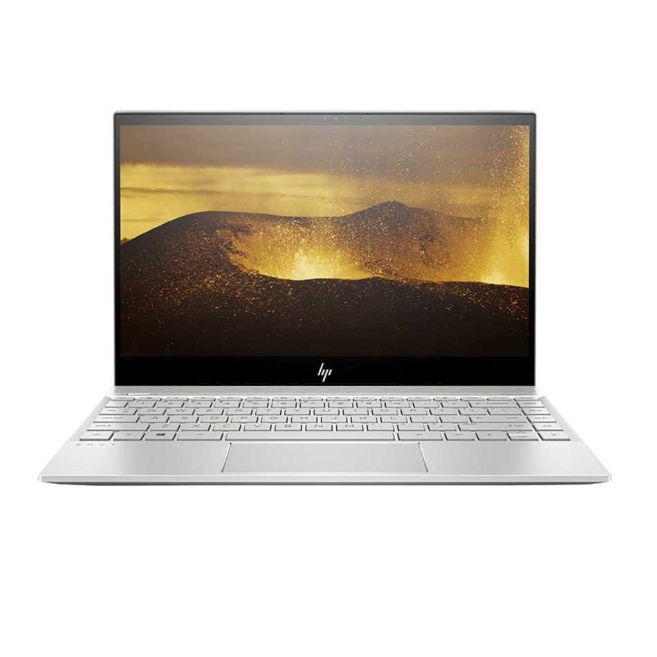 HP Envy 13-AH0043TX Laptop