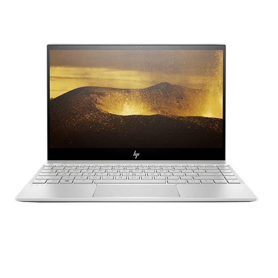 HP Envy 13-AH0044TX Laptop