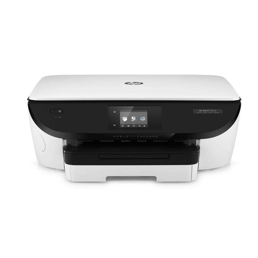 HP Envy 5646 Laser Single Function Printer