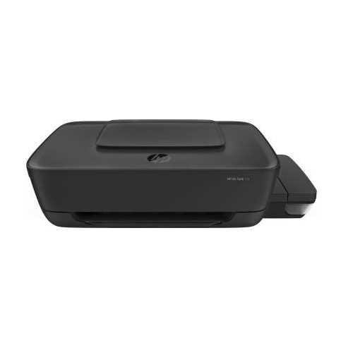 HP Ink Tank 115 Inkjet Single Function Printer