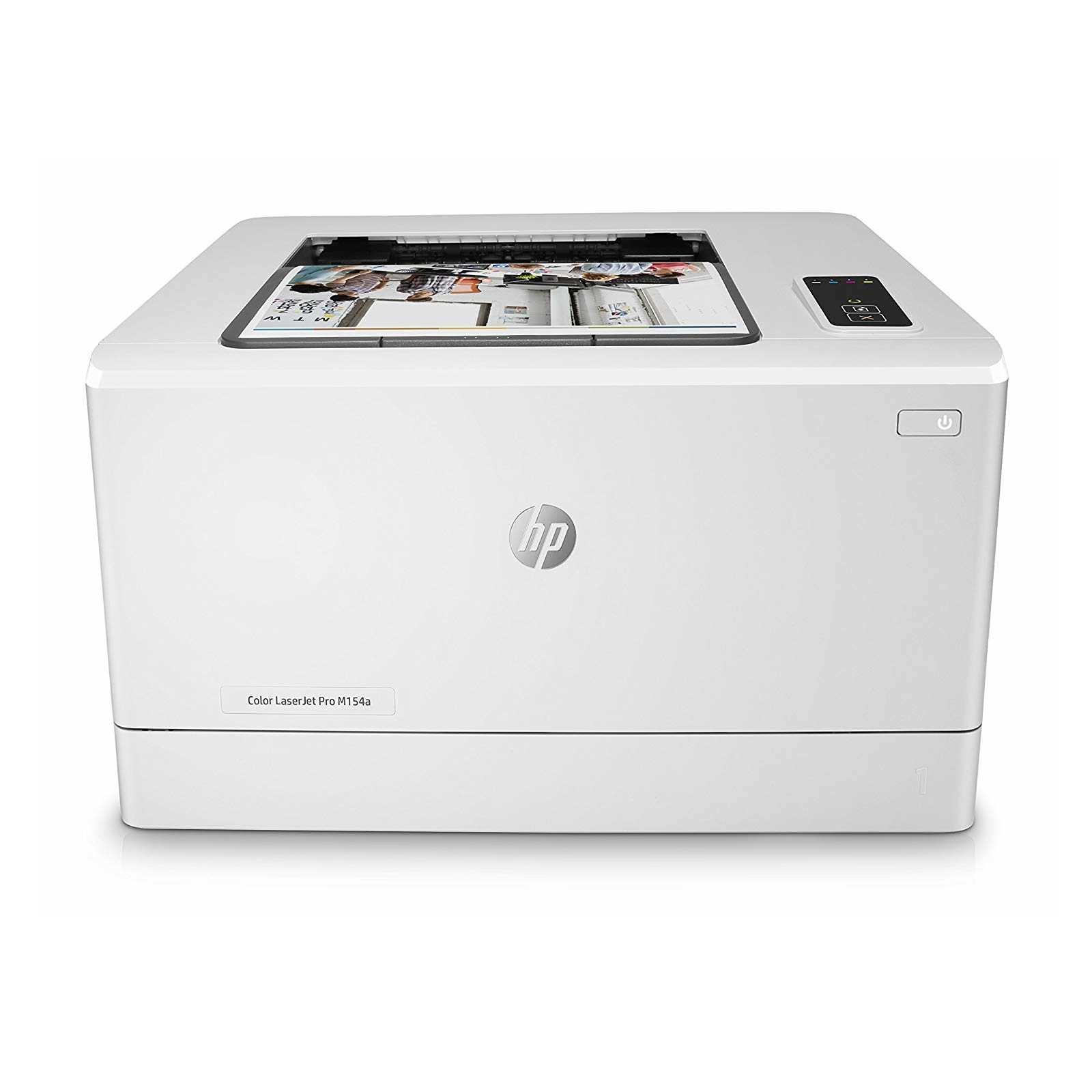 Xerox WorkCentre 3225DN Laser Multifunction Printer Price {7