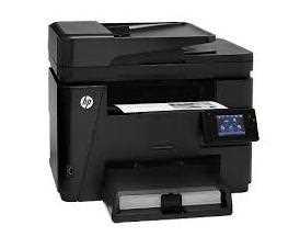 EPSON L1800 Inkjet Photo Printe Price {1 Sep 2019}   L1800