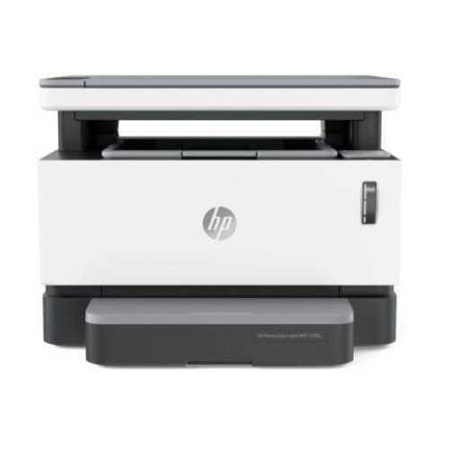HP Neverstop Laser MFP 1200a Laser Multifunction Printer